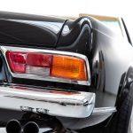 Mercedes SL280 Pagode-5301