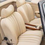 Mercedes SL280 Pagode-5344