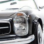 Mercedes SL280 Pagode-5355