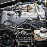 Mercedes SL280 Pagode-5361