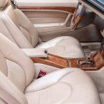 Mercedes SL600-5121