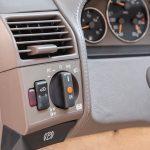 Mercedes SL600-5130