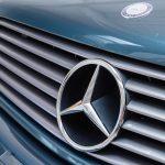 Mercedes SL600-5143