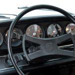 Porsche 911T groen-9003