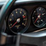 Porsche 911T groen-9004