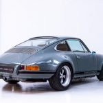 Porsche 911ST-4145