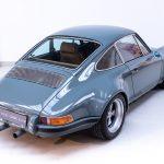 Porsche 911ST-4147