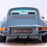 Porsche 911ST-4148