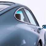 Porsche 911ST-4151