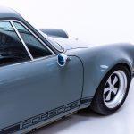 Porsche 911ST-4154