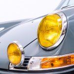 Porsche 911ST-4189