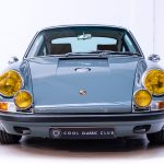 Porsche 911ST-4195