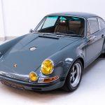 Porsche 911ST-4201