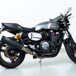 Yamaha XJR-2963