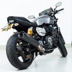 Yamaha XJR-2964
