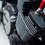 Yamaha XJR-2970