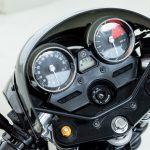 Yamaha XJR-2972