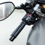 Yamaha XJR-2973