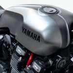 Yamaha XJR-2974