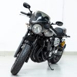 Yamaha XJR-2977