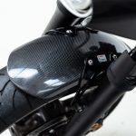 Yamaha XJR-2979