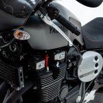 Yamaha XJR-2980