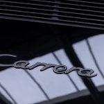 Porsche 930 Cabrio-4167