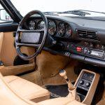 Porsche 930 Cabrio-4173