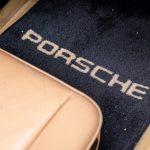 Porsche 930 Cabrio-4177