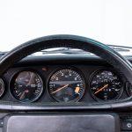 Porsche 930 Cabrio-4179