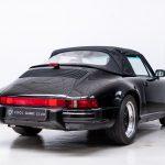 Porsche 930 Cabrio-4185