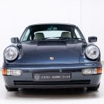 Porsche 964 Carrera 4-4231
