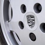 Porsche 964 Carrera 4-4235