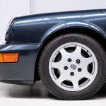 Porsche 964 Carrera 4-4237