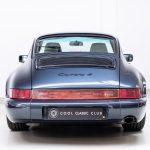 Porsche 964 Carrera 4-4239