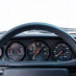 Porsche 964 Carrera 4-4245