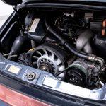 Porsche 964 Carrera 4-4257