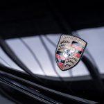 Porsche 968-4304