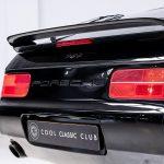 Porsche 968-4331