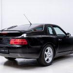 Porsche 968-4332