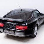 Porsche 968-4333