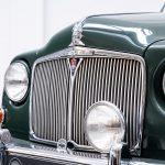 Rover 75-4192