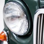 Rover 75-4196