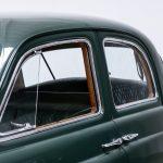 Rover 75-4197