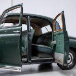 Rover 75-4199