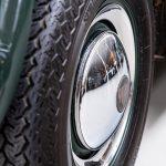Rover 75-4201