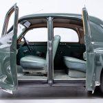 Rover 75-4202