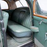 Rover 75-4204