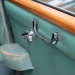 Rover 75-4205