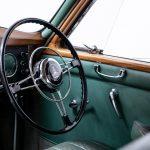 Rover 75-4206